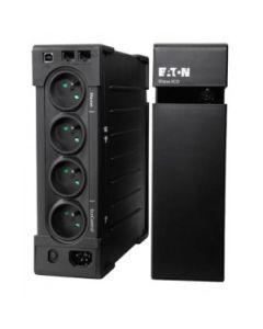 Eaton Ellipse ECO 1200 USB UPS