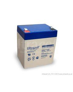 UPS baterija FIAMM 12Ah 12V FG21201