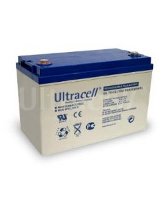 UPS baterija UltraCell UL70-12