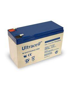 UPS baterija UltraCell UXL7-12