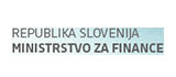 Republika slovenija ministrstvo za finance Samurai UPS